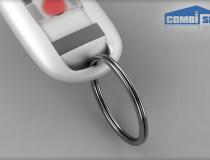 COMBI-SEC