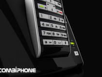 Combiphone
