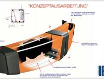 Innovatives Werkzeugsystem